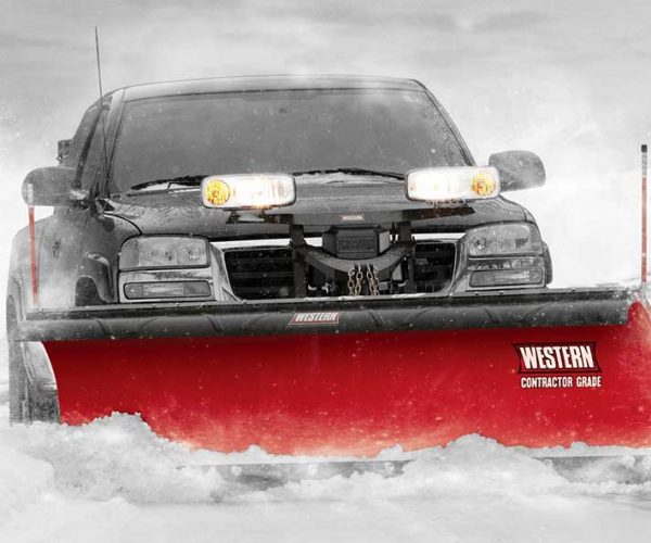 Pro-Plus-Snow-Anchorage