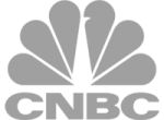 cnbc-Anchorage