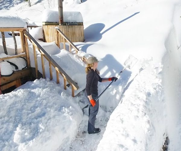 snow-removal1